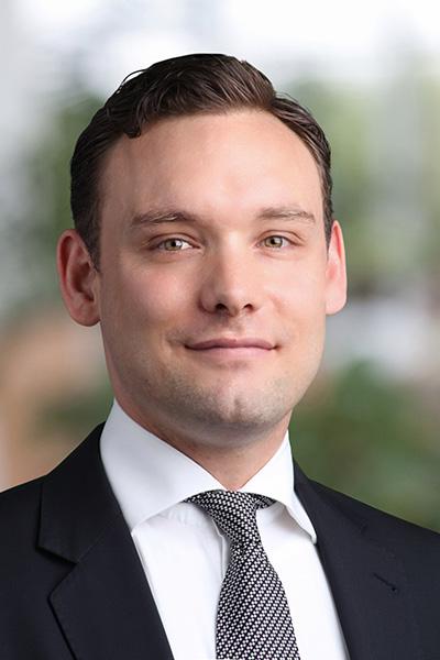 Dipl. Ges.oec. Andreas Kutschker