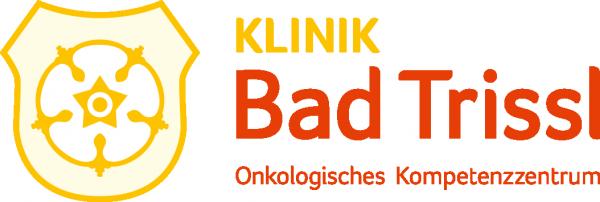 Klinik Bad Trissl GmbH