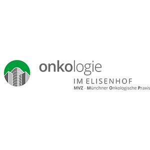 Logo - Okologie Im Elisenhof