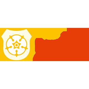 Logo MVZ InnMed