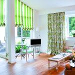 Suite Dr. Graf Von Keyserlingk - Wohnbereich