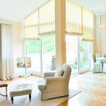 Suite Marie-Christién - Wohnbereich