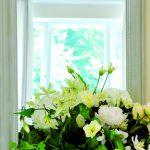 Suite Maximilian - Spiegel Mit Blumen