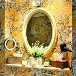 Suite Bayern - Goldener Spiegel